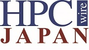 HPCwire_Japan_Logo_Vertical_55-Red(small)