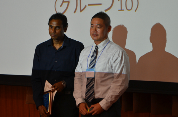 award2-20140717