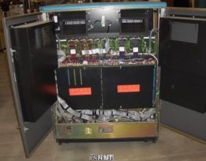 VAX860-CPU