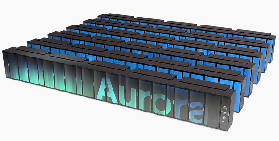 20150409-F1-DOE-CORAL-Argonne-Aurora