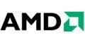 20150922-F1-AMD120x60