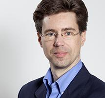 20160203-F1-Matthijs-van-Leeuwen