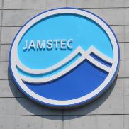 jamstec-eyecatch-172x172