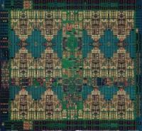 20160830-F1-IBM-POWER9-DD1-die-photo-500x