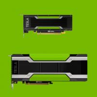 20160912-F1-Nvidia-P4-P40-graphic