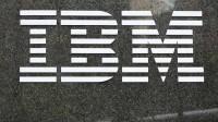 20170126-shutterstock_IBM_logo