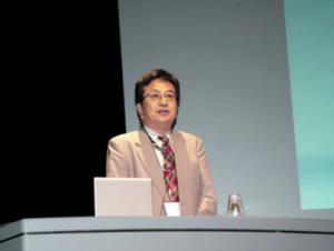 ayumi109-prof-oyanagi