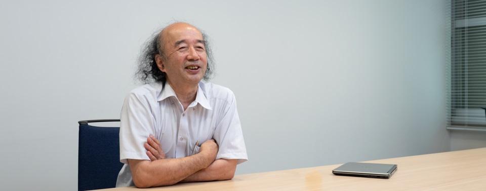 Kei Hiraki