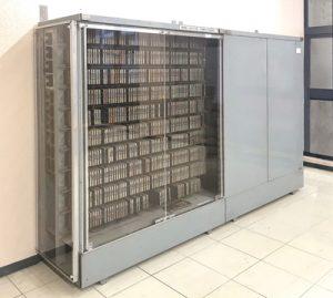 弘前 大学 情報 基盤 センター