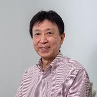 Kozo Fujii