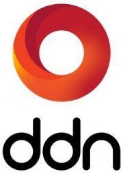 NVIDIA DGX A100とDDN A3Iソリューション パフォーマンス概要